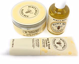 product image for Burts Bees - Mama Bees Relaxation Collection