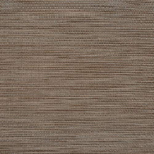 Phifertex® Cane Wicker Collection Watercolor Tweed Mocha EX8 Outdoor Upholstery Fabric (Patio Furniture Fabric Repair)