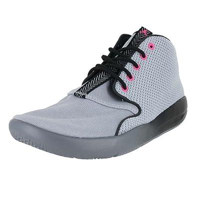 Reveal Garçon Nike Mode Pour Air Wolf BgBaskets Gris Grey Jordan 2WD9HIE