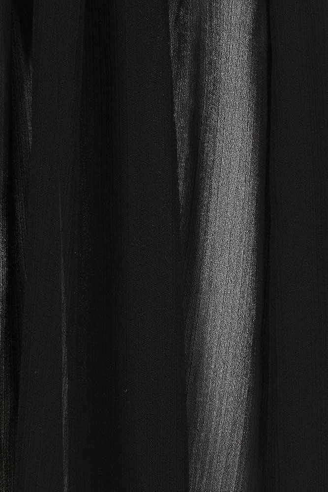 Jessica Simpson Womens Plus Size Tie-Front Swim Cover-up