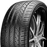 Lexani LX-20 Performance Radial Tire - 285/35-18 101W
