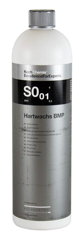 Koch Chemie Cire rigide BMP 1000 ml Koch-Chemie