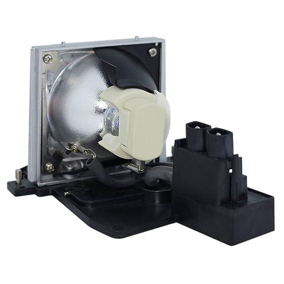 GLAMPS 2016 Nueva alta calidad BL-FU190 C Original de la lámpara ...