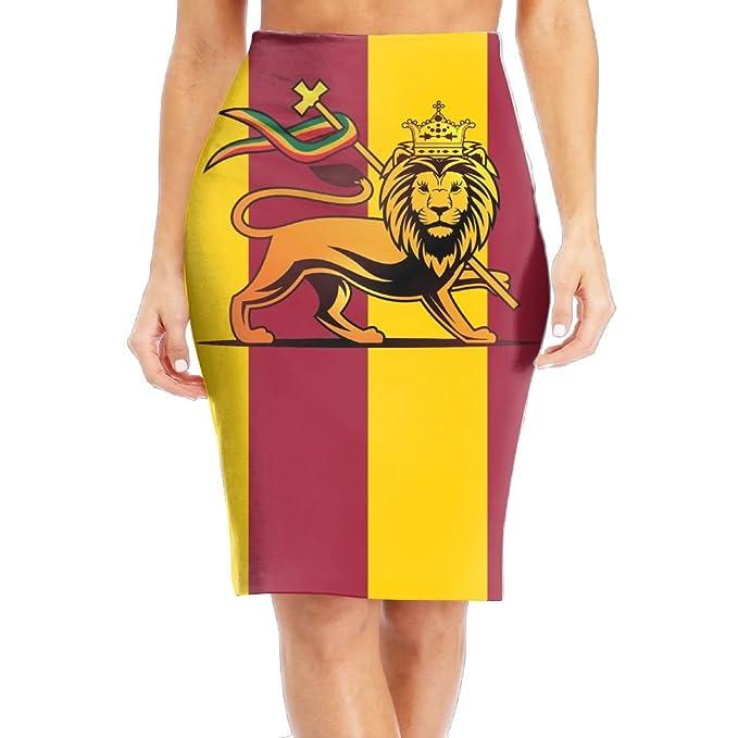 Amazon.com: Rasta Lion Judah - Traje de mujer sexy de moda ...