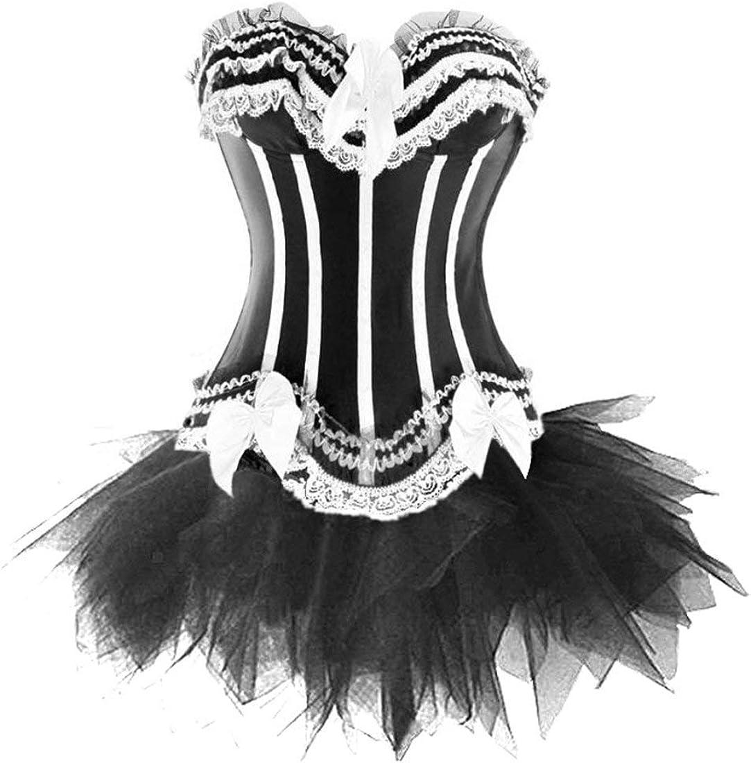 Vestido De Ramillete De Las Mujeres Mini Moda Falda Vintage Ropa ...