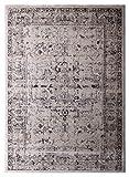 Cheap Masada Rugs Oriental Vintage Distressed Area Rug Rafael Collection (8 Feet X 10 Feet 6 Inch)