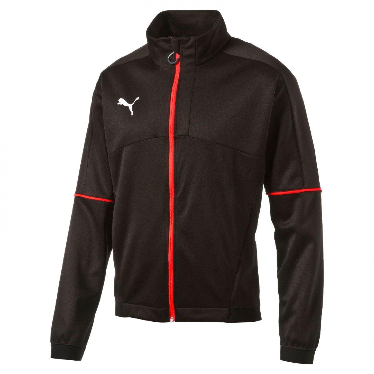 Puma Herren It Evotrg Track Jacket Jacke