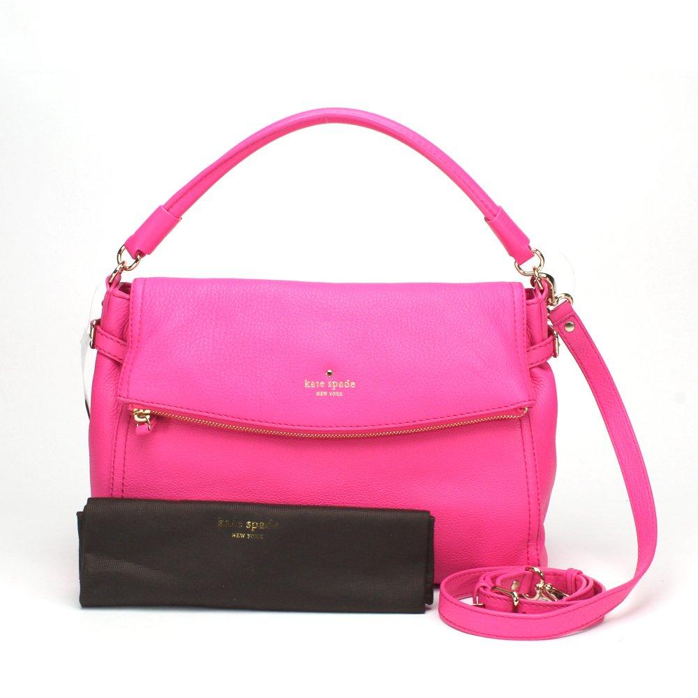 kate spade new york Cobble Hill-Little Minka Hobo Handbag Kate Spade New York Handbags PXRU3677-695