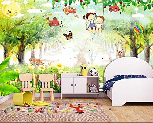 140X70Cm,3D壁紙の写真壁紙の壁紙 3D壁の壁紙の壁紙,By ZLJTYN B07F3XZKK3 140X70CM