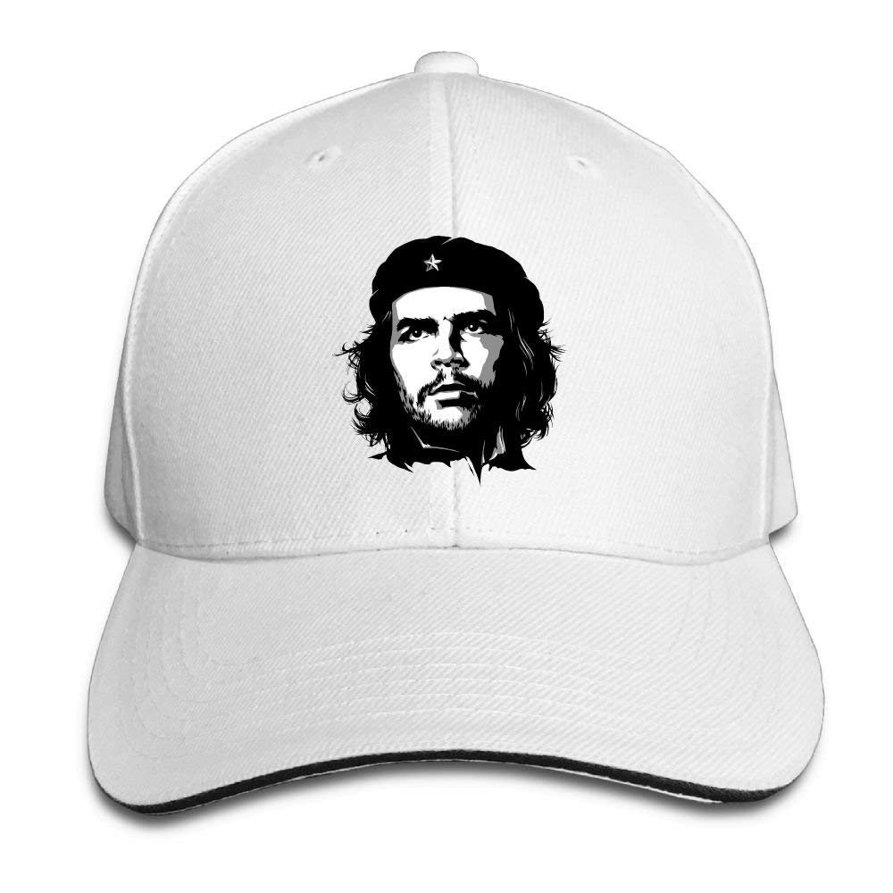 zengjiansm Gorras béisbol Baseball Cap Polo Safari Dad Hat Peaked ...