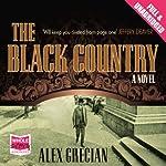 The Black Country   Alex Grecian