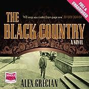The Black Country | Alex Grecian