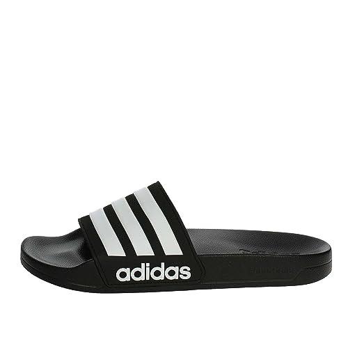 zapatillas adidas impermeables hombre