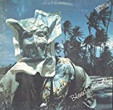 10CC: Bloody Tourists LP VG+/VG++ Canada Polydor PD 1 6161