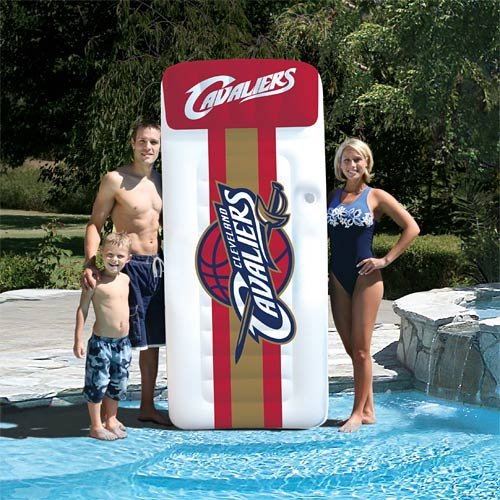 poolmaster-cleveland-cavaliers-giant-size-pool-mattress