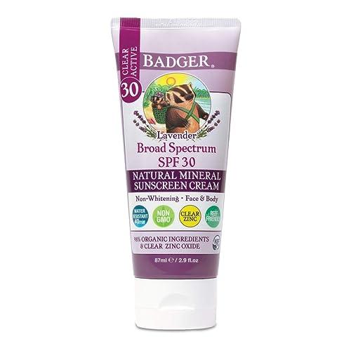 Badger-SPF-30-Lavender-Clear-Zinc-Sunscreen-Cream