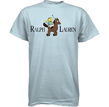 low priced 4eabb bbd9c t shirt ralph lauren amazon in italia ed online. Sconti fino ...