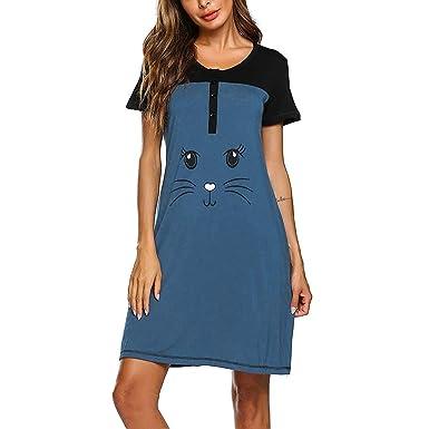 cc598f4dde9 Maternity Mini Dresses for Women