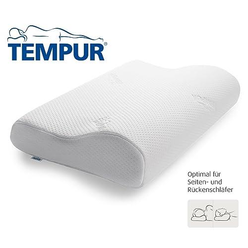 tempur pillow. Black Bedroom Furniture Sets. Home Design Ideas
