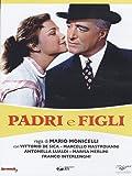 Padri e Figli (DVD)