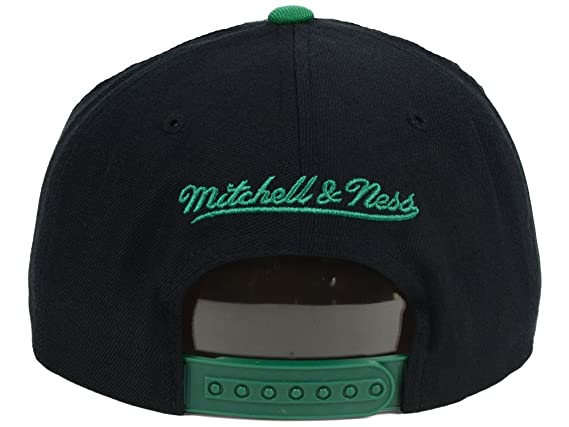 to buy promo codes release date: 50% off boston celtics mitchell ness xl reflective cropped ...