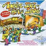 Apres Ski Hits 2006