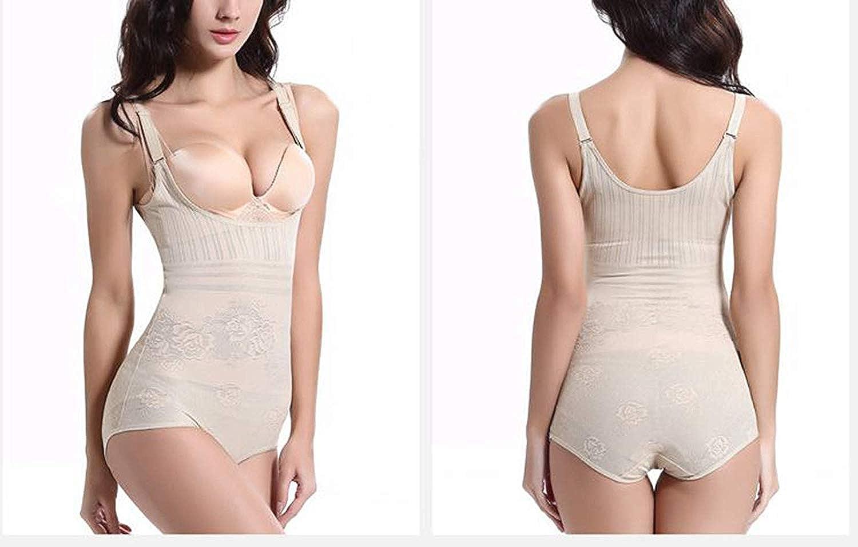 TOCOD Body Shaper Slimming Underwear Bodysuits Slim Wear Waist Trainer Corset Modeling Strap Slimming Belt Shapewear