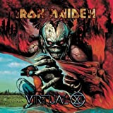 Virtual Xi by Sanctuary Records (2002-03-26)