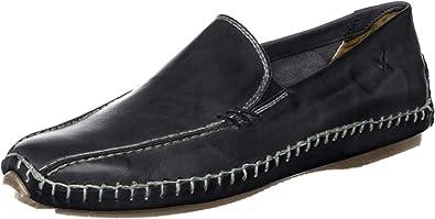 Pikolinos Jerez 578-10, Mocasines para Mujer: Amazon.es: Zapatos y complementos