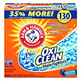 9.92 lb. Fresh Scent Powder Laundry Detergent