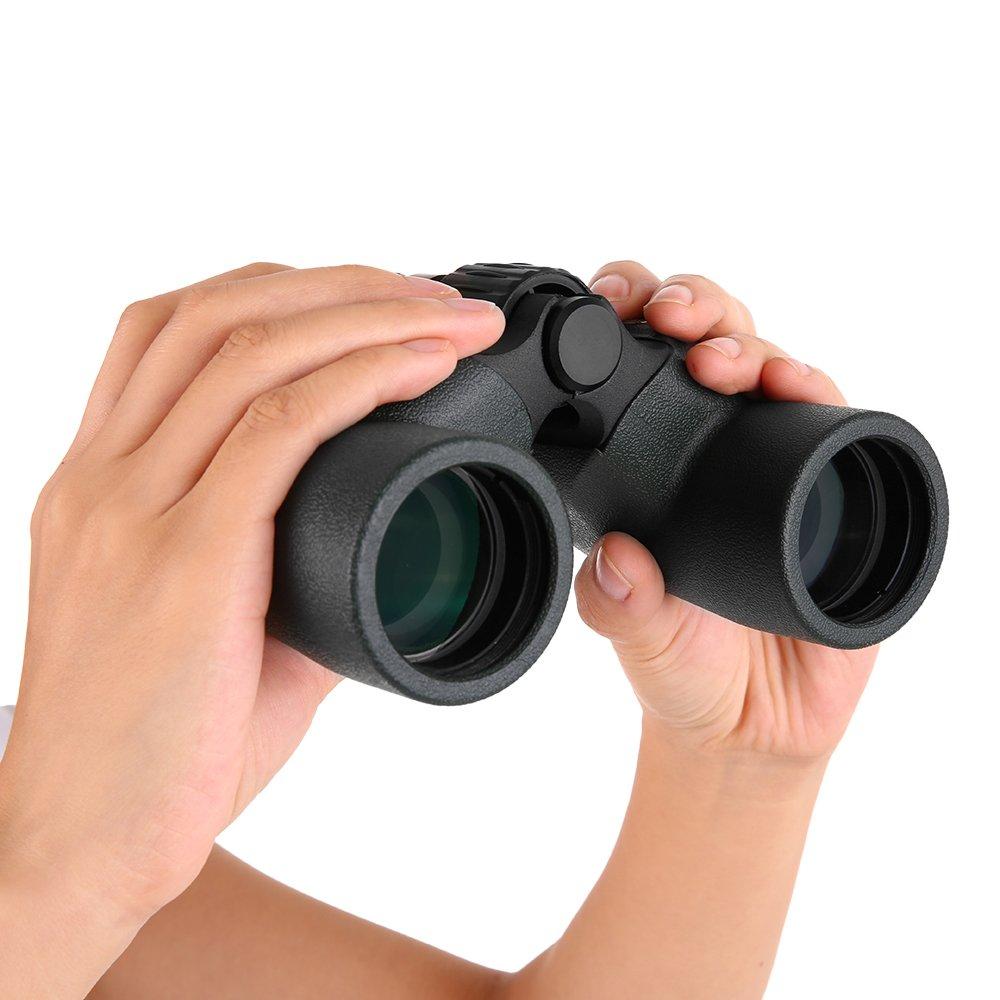 Lixada Visionking 8 x 42高電源双眼防水Fogproof双眼鏡望遠鏡 B076RYKPWK