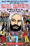 Shell Shocked, Howard Kaylan and Jeff Tamarkin, 1617808466