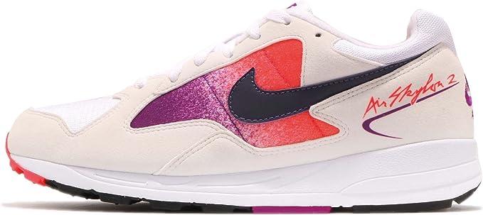 NIKE FC Barcelona Covert Fleece Hoody AW77 - Chaqueta de Running para Hombre, Color: Amazon.es: Zapatos y complementos