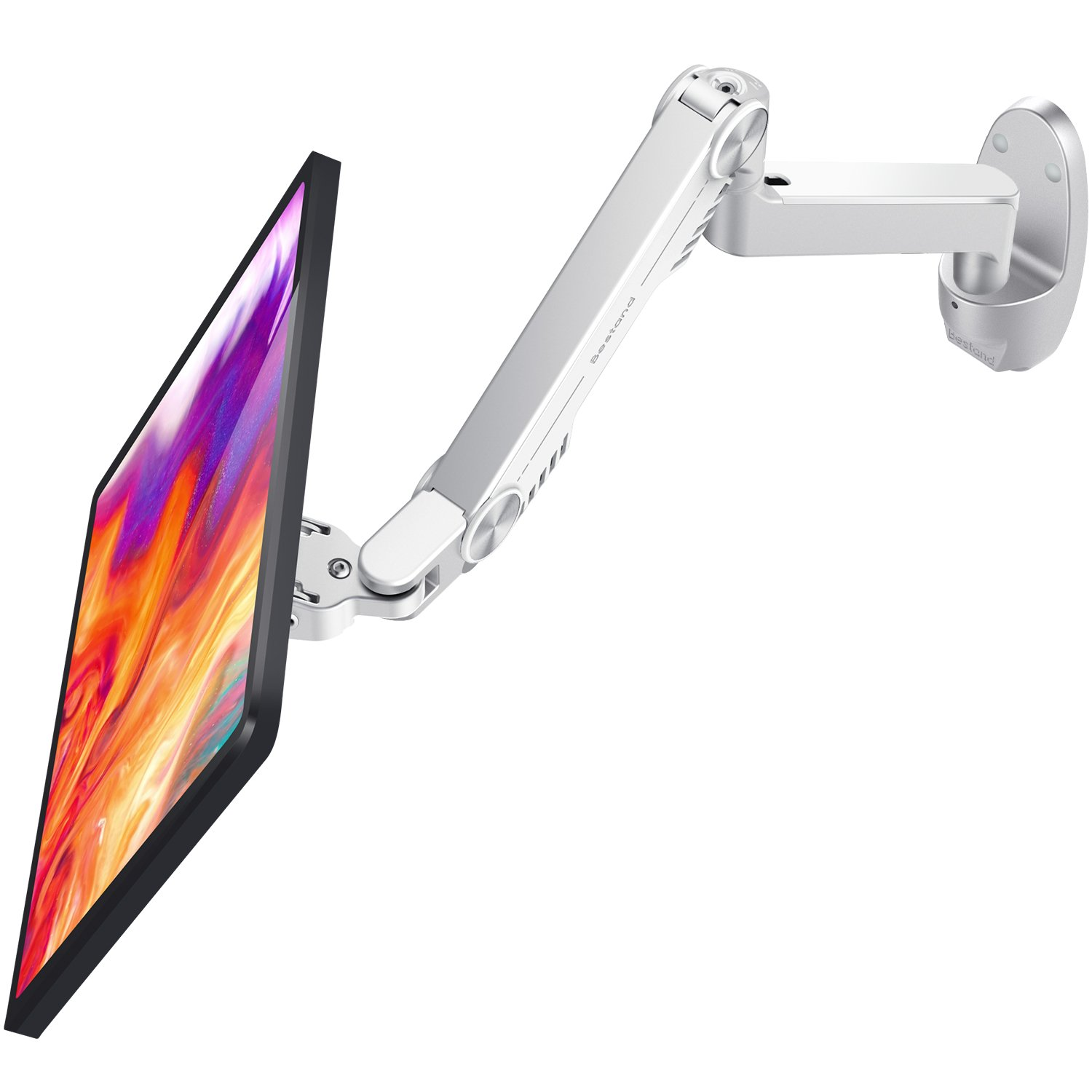 Wall Mount Monitor Stand