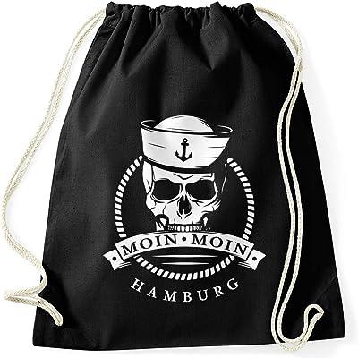 sac tête de mort 4