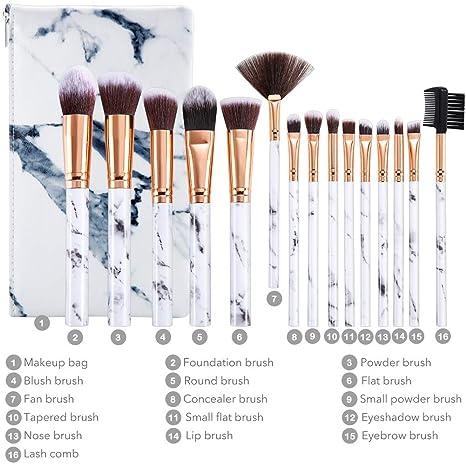 DUAIU  product image 8