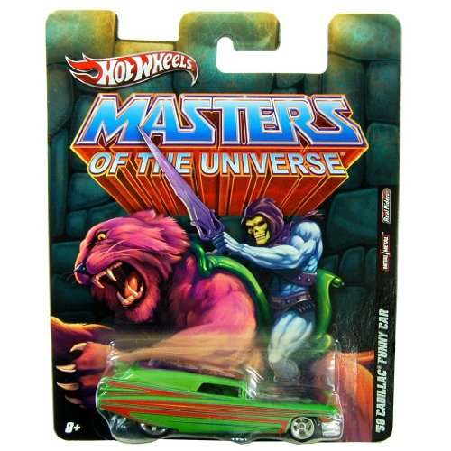 hot-wheels-masters-of-the-universe-164-scale-diecast-car-59-cadillac-funny-car