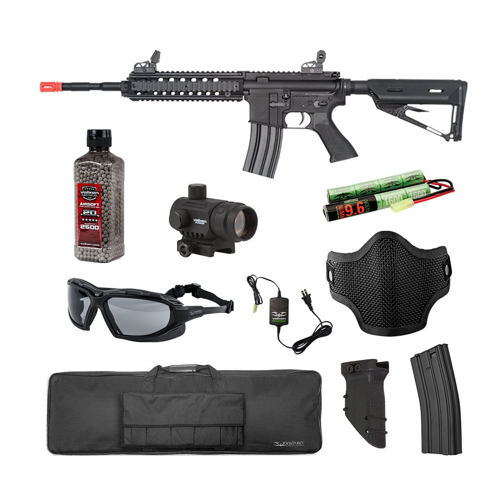 amazon com valken tactical valken battle machine mod l recon