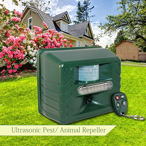 seicosy-ultrasonic-pest-repellent-indoor-outdoor-repel-insects-rodents-and-birds-for-patio-yard-hous