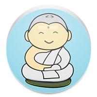 My Pocket Buddha Pro