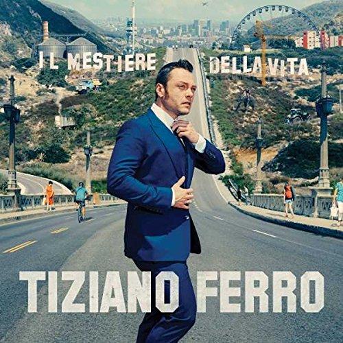 Tiziano Ferro - Top 20 Hit List Italia (Giugno 2017) - Zortam Music