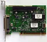 ADP AHA-2940AU ULTRA SCSI PCI Host Adapter