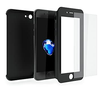 360 iphone 8 case