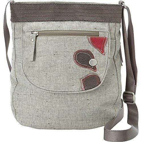 haiku-womens-jaunt-eco-crossbody-handbag-mushroom
