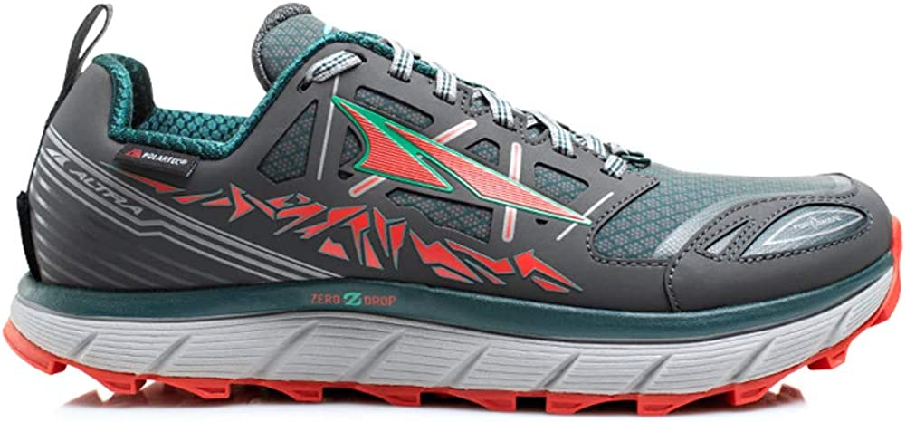 Altra Footwear Women s Lone Peak 3.0 Neoshell Trail Running Shoe