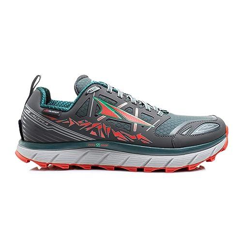 1b262959860ef Altra Footwear Women's Lone Peak 3.0 Neoshell Trail Running Shoe