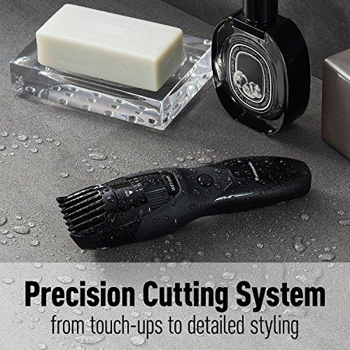 Buy panasonic beard trimmer