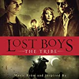 21 years after the original, Lost Boys: The Tribe the long awaited follow up to the 1987 movie hit The Lost Boys is back!!! The original Soundtrack features 4 previously unreleased tracks by the Von Bondies, G Love & Secret Special Sauce, Seether...