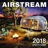 Airstream 2018