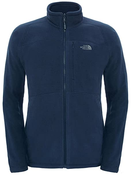 1f2cebf00c The North Face, M 200 Shadow Full Zi, Giacca, Uomo